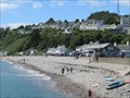 Image for Laxey Beach - Laxey, Isle of Man