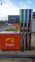 Image for E85 Ingo - Ängelholm, Sweden
