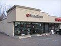 Image for Radio Shack Woodward Ave. - Royal Oak, MI