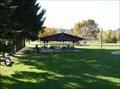 Image for Genoa City Veterans Memorial Park - Genoa City, WI