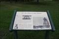 Image for The Historic St. Simons Light Station - St. Simons Island, GA