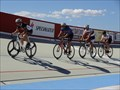 Image for Boulder Valley Velodrome - Erie, CO
