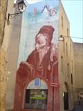 Image for Nostradamus - Salon de Provence - France