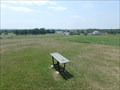 Image for Kernstown Battlefield Observation Benches - Kernstown, VA