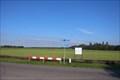 Image for 71 - Bantega - NL - Fietsroute Netwerk Zuidwest Fryslan