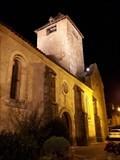 Image for Église Saint-Pierre d'Autoire - Autoire, France