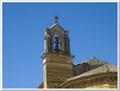 Image for Église Notre-Dame-de-la-Nativité - Robion, Paca, France