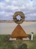Image for FRACTURED PLANET - Perrysburg,Ohio