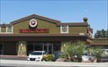 Image for Panda Express - 1980 S Rainbow Blvd #102  - Las Vegas, NV