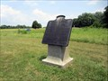 Image for Sweitzer's Brigade - US Brigade Tablet - Gettysburg, PA