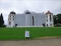 Image for Schloss - Celle, Niedersachsen, Germany