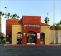 Image for Jack In The Box - 1471 N. Santa Fe Ave - Vista, CA
