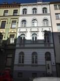 Image for Rochusstraße 33 - Aachen, NRW, Germany
