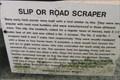 Image for Slip or Road Scraper - Doniphan, MO
