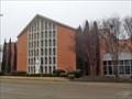 Image for First United Methodist Church - Garland, TX