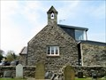 Image for Bell Gable - Village School - St. Jude's, Isle of Man