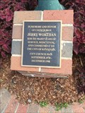 Image for Jerry Worthan - Kennesaw, GA