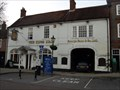 Image for Kings Head, Wickham in Hampshire.
