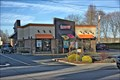 Image for Dunkin Donuts - 31 Main St - Milford MA