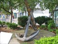 Image for Anchor - St. Paul & Ontario St, Downtown St. Catharines ON