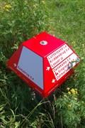 Image for 22294/001 - Mekkelhorst NL