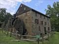 Image for Rock Run Grist Mill - Havre de Grace, MD