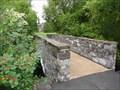 Image for Arden Brooks Memorial Bridge - Greely, Ontario