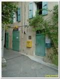Image for Agence postale communale - Revest des Brousse, Paca, France
