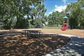 Image for Kiddie Park - Lake Mary, Florida