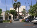 Image for The Pasadena Playhouse