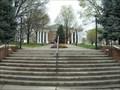 Image for Carson-Newman College - Jefferson City, TN