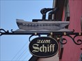 Image for Zum Schiff - Jettingen, Germany, BW