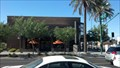 Image for Quizno's - Phoenix, AZ