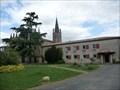 Image for Le Monastere de Broussey