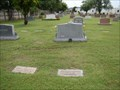 Image for 102 - Pauline A. Carpenter - Rose Hill Burial Park - OKC, OK