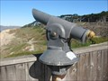 Image for Cliff House Binocular - San Francisco, CA