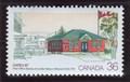Image for Nelson-Miramichi Post Office, New Brunswick