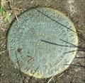 Image for HB0360 - TT 18 CAG USGS