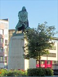 Image for Pierre Corneille (Playwright), Rouen, France