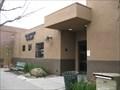 Image for Marin City Library - Marin City, CA