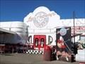 Image for Little Anthony's Diner at Broadway and Kolb - Tucson, AZ