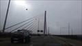 Image for Friedrich-Ebert-Brücke (Nordbrücke) Bonn - NRW - Germany