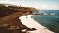 Image for Playa Bollullo - Puerto de la Cruz, Tenerife