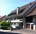 Image for Arisdorf, BL, Switzerland
