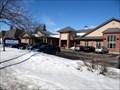 Image for Stittsville Branch - OPL - Ottawa, ON