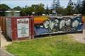 Image for Apex Maze, Adventureland Park, Esperance, Western Australia, Australia