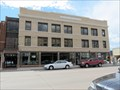 Image for Deming Building - Downtown Cheyenne District - Cheyenne, WY