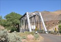 Image for Lincoln Highway Through-Truss Bridge