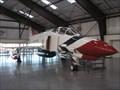 Image for McDonnell-Douglas F-4E Phantom II - Pima ASM, Tucson, AZ