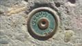 Image for GPS (DELDOT, Indian River Inlet, DE)